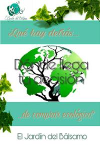 Compra eco